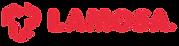 lamosa-logo-rojo.png