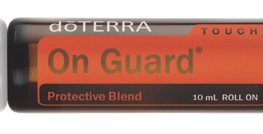 On Guard touch (roll on) 10ml