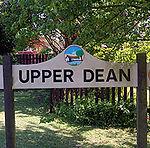 Upper Dean .jpg