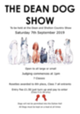 Dog Show A4 poster 2019_1.jpg