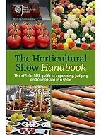 The Horticultural handbook.jpg