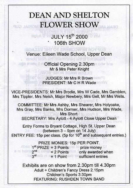 de flower show 2000.jpg