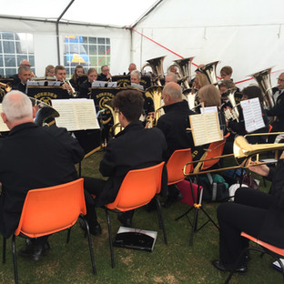Rushden Town Band.jpg