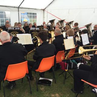 Rushden Town Band.jpg