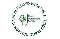 RHS Affiliated Logo.jpg