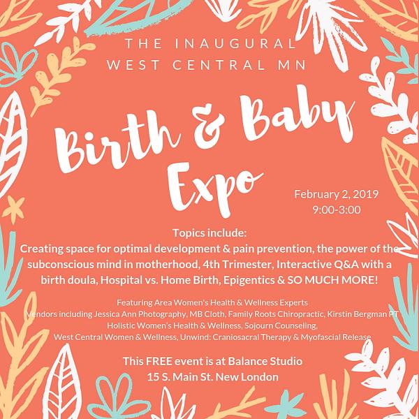 Birth & Babay Expo (7).png