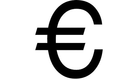 kisspng-euro-sign-currency-symbol-comput