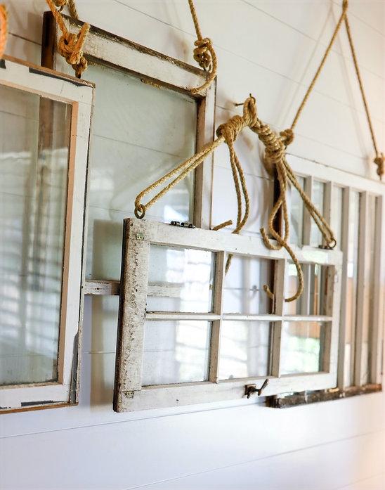 Farmhouse Interior Design Firm - Denver