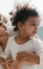 Healthy Parent Child relationship, resilience, Parenting Consultation, Child Therapy/Counselling,counseling,Whangaparaoa Auckland.Difficult behaviours, Facilitate Emotional Regulation, Healthy Development