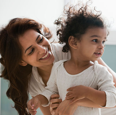 Healthy Parent Child relationship Parenting Consultation Child Therapy/Counselling, Whangaparaoa Auckland. Remedy Difficult behaviours, Facilitate Emotional Regulation
