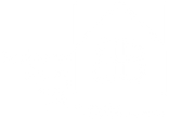 Bauherren Schutzbund BSB e.V. in Kooperation mit Michael Pfeiler und PILAR GmbH Baugutachter