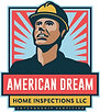 AmericanDreamHomeInspections-logo-web.pn