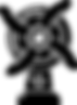 vectorstock_19674219.png