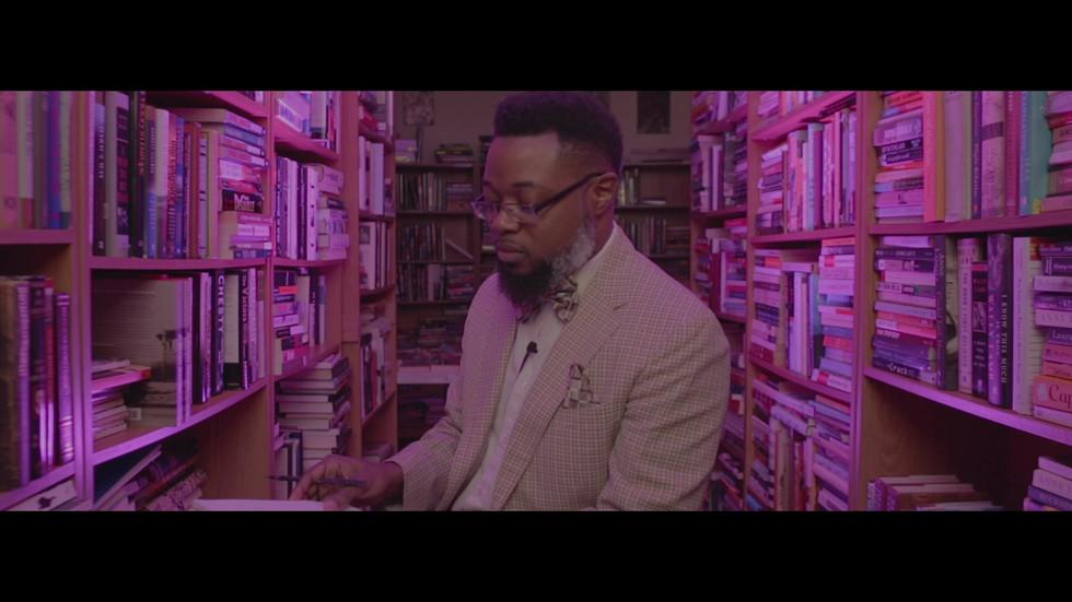 Literary Classics Lil Wayne