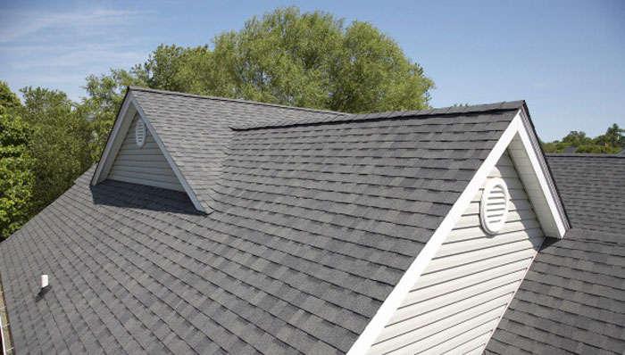 install-attic-fan-hero.jpg