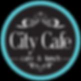 Logo_fi100_mm.png