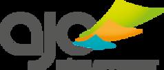 logo_ajc_rvb_signature (1).png