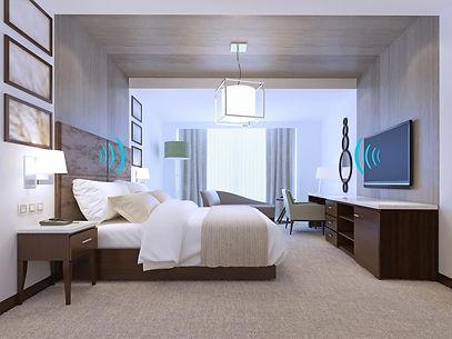 chambre_hôtel_avec_picto_bleu_léger.jp