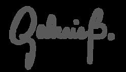 Galerieb-logo-fond_sombre-BD (1).png