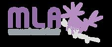 LOGO MLA 2019-01 (002).png