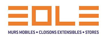 Logo-EOLE 5.jpg