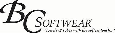 BC Softwear Logo Bis.jpg