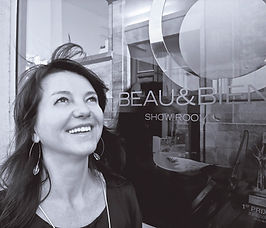 Sylvie-Marechal-Beau-et-Bien-01.jpg