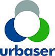 urbaser.png