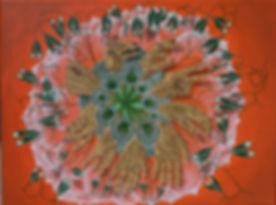 Flower of hands.jpg