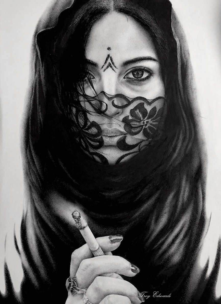 Amazigh copy.jpg