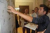 Nuovi Spazi per Spoleto