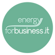 ENERGY4BUSINESS-logo.png