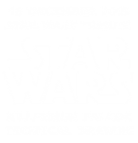 star wars tribute. millennium falcon technical drawing