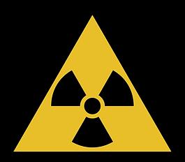 toxic.png