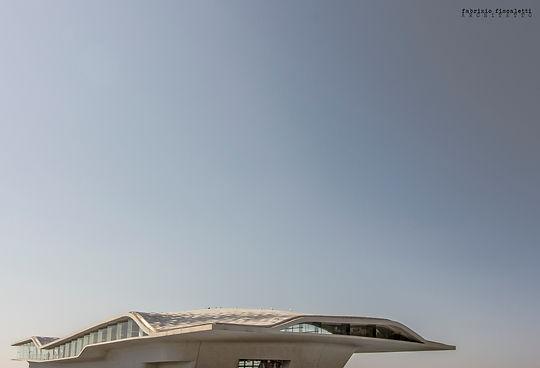 Terminal Marittimo Salerno