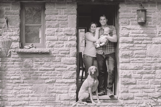 family photographer south wales monmouth