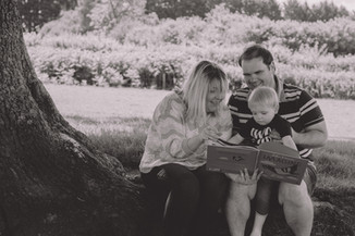 family photographer south wales chepstow