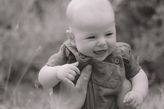 family photographer south wales abergave