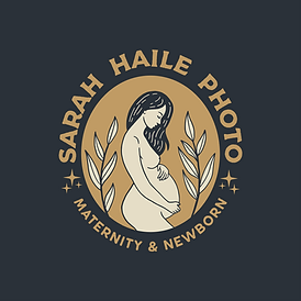 newborn photography south wales.png