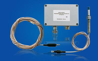 Non-contact-type-Vibration-Sensors-MDS10