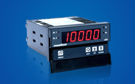 process-indicator-409-1501926671-3195422
