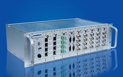 time-distribution-rack-tdr-4-1501932303-