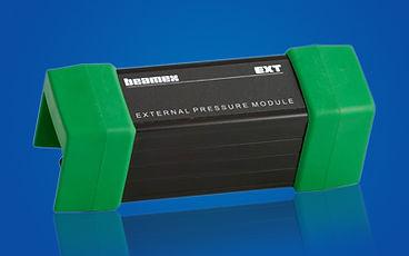 Beamex-External-Pressure-Modules-EXT_400