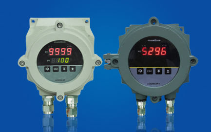 LC5296-XP-I-Flame-Proof-Indicator_400X25
