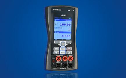uCAL-UC12-Universal-Calibrator-400-250.j
