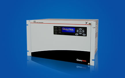 Qualitrol-IDM-Disturbance-Recorder.jpg