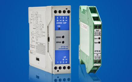 ET7S-Electrical-Transmitter_400X250.jpg