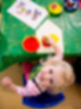 ayr nursery, ayr private nursery, best nursery in ayr, alloway nursery, doonfoot nursery