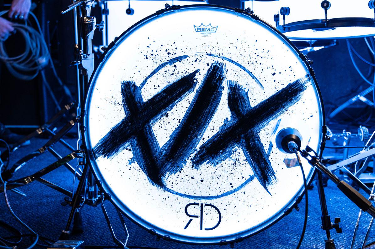XIX Wolf Bar Show (2 of 37).jpg