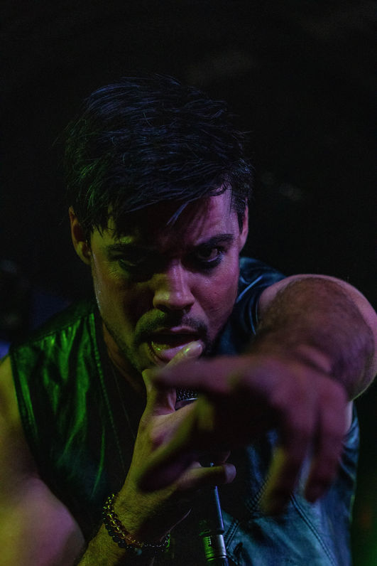 The Roxy 07-04-2019 Untagged (18 of 41).